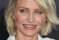 Cameron-diaz-wash-and-go-hair-side